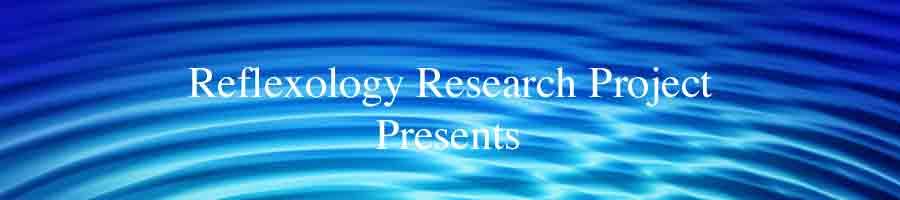 reflexology banner