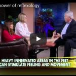 InsidePowerReflexology
