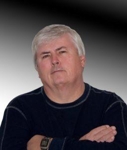 Kevin Kunz
